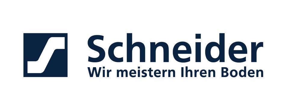Bruno Schneider GmbH